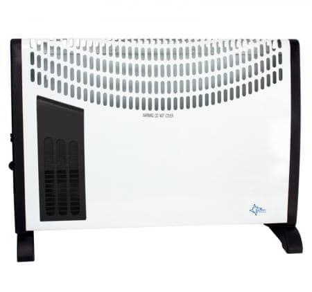 heat konvektor preisvergleiche erfahrungsberichte und kauf bei nextag. Black Bedroom Furniture Sets. Home Design Ideas