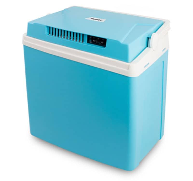 Suntec Wellness Suntec EKB-8359 4 seasons elektrische Kühlbox